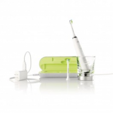Philips SONICARE DiamondClean HX9382/04